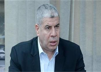 شوبير: تصريحات سيد عبدالحفيظ مثيرة للرأي العام.. والزمالك حصد كأس مصر بـخطأ تحكيمي