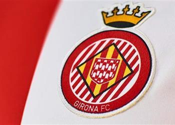 جيرونا يعقب على رفض برشلونة إقامة مباراتهما في ميامي