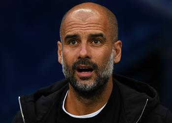 مانشستر سيتي يعلن حسم تعاقده مع حارس جديد