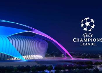 فيديو.. اليويفا يعلن هدف الجولة السادسة من دور مجموعات دوري الأبطال