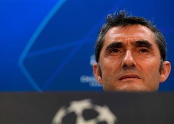 قرعة دوري أبطال أوروبا.. فالفيردي: كنت أريد تجنب مواجهة ليفربول في دور الـ16