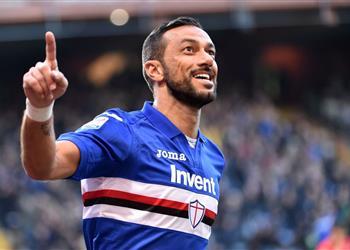 فيديو | كوالياريلا يحقق رقما قياسيا في الدوري الإيطالي