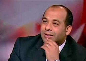 وليد صلاح الدين يطالب بالإفراج عن مشجعي الاتحاد.. ويصرح: عمار حمدي سيكون أفضل لاعب في مصر