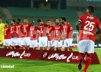 فرص الأهلي في التأهل لدور الـ8 بعد الهزيمة من سيمبا في دوري أبطال إفريقيا