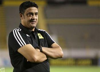 عادل عبد الرحمن: سموحة أضاع 20 فرصة أمام المقاولون.. وهذا ما قلته للاعبين