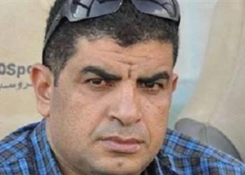 خالد مهدي عن الوقت المحتسب بدلاً من ضائع أمام بتروجيت: الحكم قالي متخليش منظري بايخ