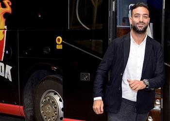 تشكيل المباراة | ميدو يدفع بمحمد عواد في مواجهة الوحدة وأحد بالدوري السعودي