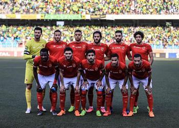 قبل مواجهة شبيبة الساورة ماذا يفعل الأهلي في الجولة الأخيرة من دور المجموعات بدوري أبطال إفريقيا