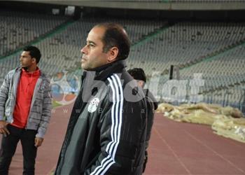 كواليس معسكر منتخب مصر وموعد الظهور الأول للقميص الجديد