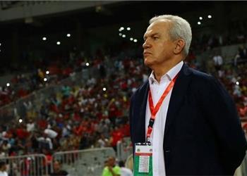 أرقام منتخب مصر مع أجيري.. 5 مباريات بلا هزيمة وهدف كل نصف ساعة
