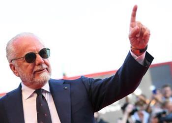 ديلي ميل: نابولي يحدد سعر صفقة ريال مدريد المنتظرة