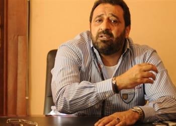 مجدي عبدالغني: اتحاد الكرة يجامل القطبين.. ورئيس الزمالك يعلم اننا رجالة