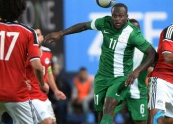 منتخب مصر يلتقي نيجيريا بدون صلاح استعدادًا لكأس إفريقيا 2019