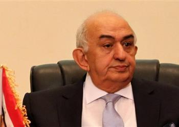 لجنة التظلمات تُحدد موعد إعلان عقوبة رئيس الزمالك