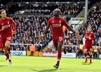 لاعب سنغالي سابق ينصح ماني للتفوق على محمد صلاح