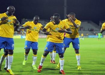 منافس الأهلي في دوري أبطال إفريقيا ماذا قدم صن داونز في آخر 5 جولات محلي ا ومن هم أبرز لاعبيه