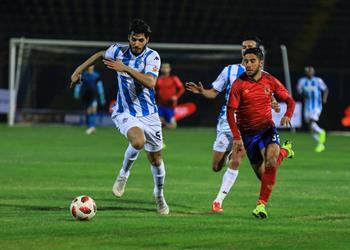 تقرير 3 أشياء تلهب مباراة الأهلي وبيراميدز أبرزها تنبؤ تركي آل الشيخ بالأسوأ