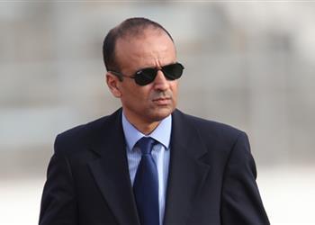 رئيس الاتحاد التونسي يعلق على البيان الرسمي بشأن ملعب السويس