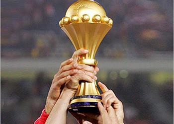 اتحاد الكرة: لا نية لتغيير أماكن إقامة وملاعب تدريب المنتخبات المشاركة في أمم إفريقيا ٢٠١٩