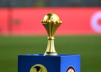 كاف يعلن إطلاق مفاجأة جديدة خلال أمم إفريقيا مصر 2019