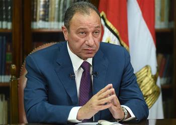 الخطيب يحضر مران الأهلي قبل مباراة المصري في الدوري