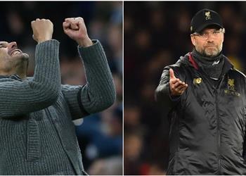 ماركا: ليفربول قد يتلقى مفاجأة من العيار الثقيل في نهاية موسم البريميرليج