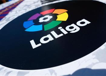 ترتيب الدوري الإسباني بعد انتهاء الجولة الرابعة والثلاثون
