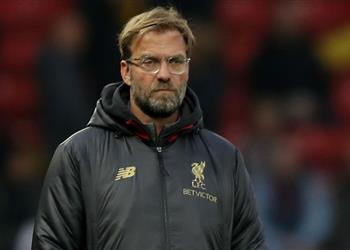 شكوك حول مشاركة ثنائي ليفربول أمام هدرسفيلد