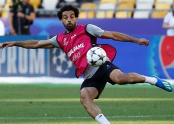 ديفنسا تكشف... هل يرغب ريال مدريد في التعاقد مع محمد صلاح؟