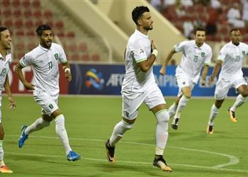 فيديو | الأهلي السعودي يقتنص فوزًا صعبًا من باختاكور ويتأهل لثمن نهائي دوري أبطال آسيا