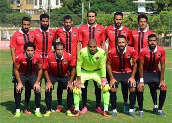 إف سي مصر يحدد عدد الصفقات استعدادًا لـ الدوري