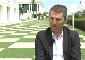 سكرتير برشلونة السابق: حاولت التعاقد مع جريزمان قبل عامين.. وكوتينيو ليس مهاجمًا