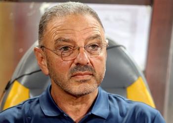 طلعت يوسف : طلبت إقامة مباراة الاتحاد وسموحة قبل كأس الأمم الأفريقية