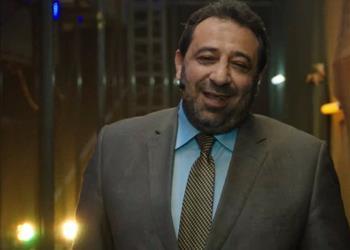 عبدالغني: اجيري كان من الممكن أن يشرك عبدالله جمعة في المباريات الودية ووليد سليمان لن يكون اساسيًا