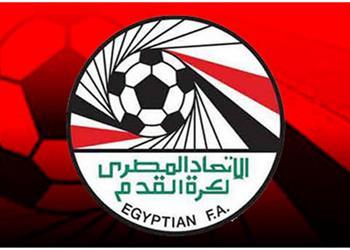 اتحاد الكرة يعقد مؤتمرًا اليوم للكشف عن نتائج اجتماع أزمة الدوري