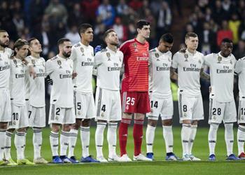 آس: ريال مدريد يرفض إعارة لاعبيه ويحدد شروطه