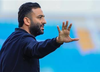 رسميا.. المجلس الأعلى للإعلام يستدعي ميدو للتحقيق بداعي إثارة الفتنة