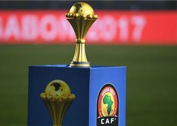 رسميا  الكشف عن مطربي حفل افتتاح كأس أمم إفريقيا 2019