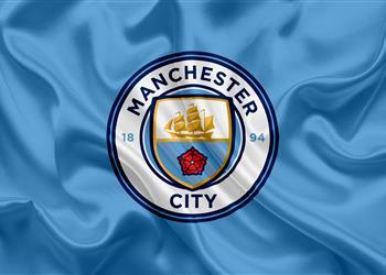 رسميًا.. مانشستر سيتي يُعلن تجديد عقد مدافعه