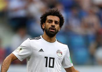 محمد صلاح يقود تشكيل صحيفة ذا صن لأفضل اللاعبين الأفارقة في تاريخ الدوري الإنجليزي