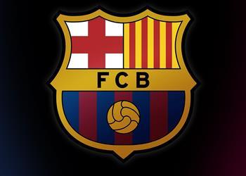 رسميًا.. برشلونة يُعلن التعاقد مع صفقة دفاعية جديدة