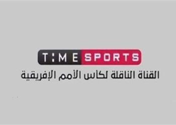 فهد العتيبي ينضم لمعلقي مباريات كأس أمم إفريقيا على قناة تايم سبورت