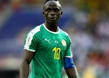 ساديو ماني: كأس الأمم الإفريقية حلمي الأكثر جنونا