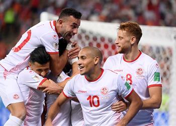 معلول عن فوز الخزري بأفضل لاعب في مباراة تونس وأنجولا: اللجنة الفنية لـ كاف فاشلة