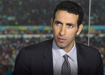 أبو تريكة يبرر تعادل تونس مع أنجولا في أمم إفريقيا 2019