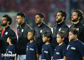 بالفيديو | نتائج المنتخبات العربية في الجولة الأولى بأمم إفريقيا.. 3 انتصارات وتعادل وحيد وهزيمة ثقيلة