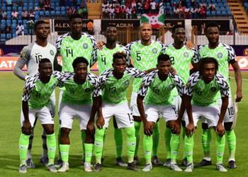 الاتحاد النيجيري يُعلن انتهاء أزمة المستحقات ويوجه رسالة للاعبي النسور