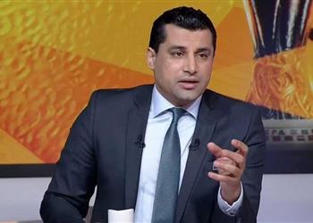 هيثم فاروق عن اعتذار عمرو وردة: من يضمن أنه لا يكذب مرة أخرى؟