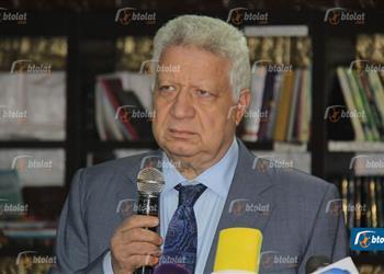 أسامة حسني: