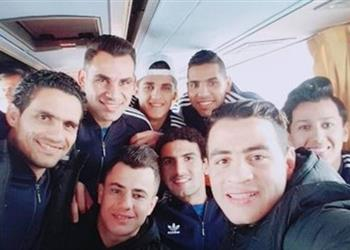 موعد مباراة مصر وبولندا في كأس العالم العسكرية